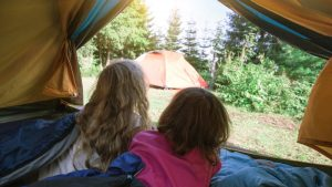 8 colos nature pour passer des vacances écolos