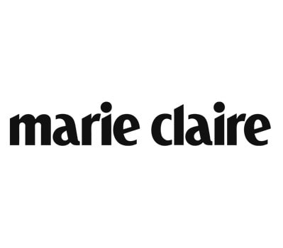 Marie Claire Enfants