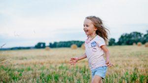 6 bouquins pour reconnecter ses enfants à la nature