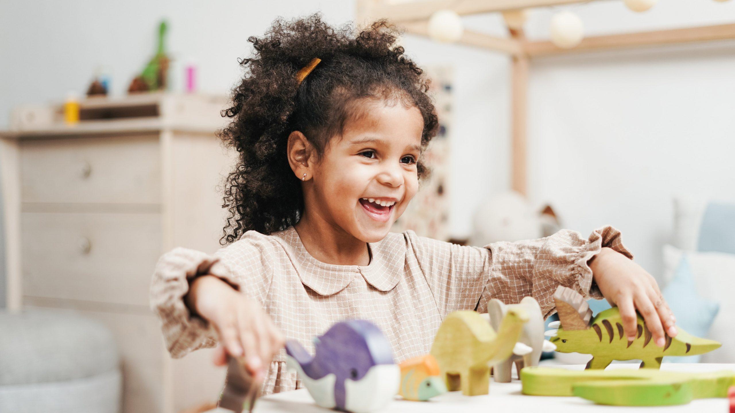 Écoles Montessori à Paris : où trouver une alternative ?