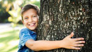 Read more about the article Les Etats-Unis, aux origines des forest schools