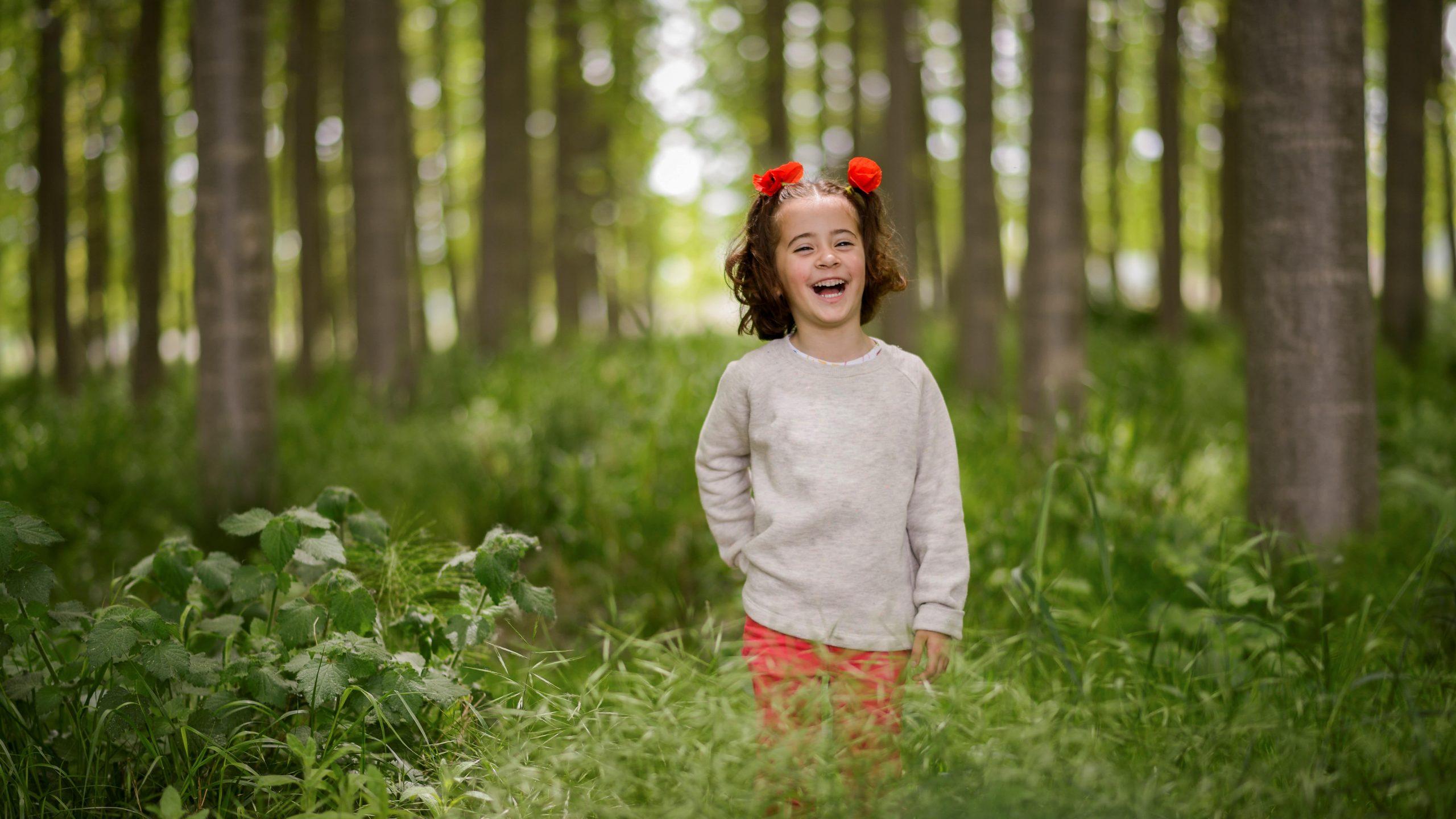 Les activités pour enfants au bois de Boulogne