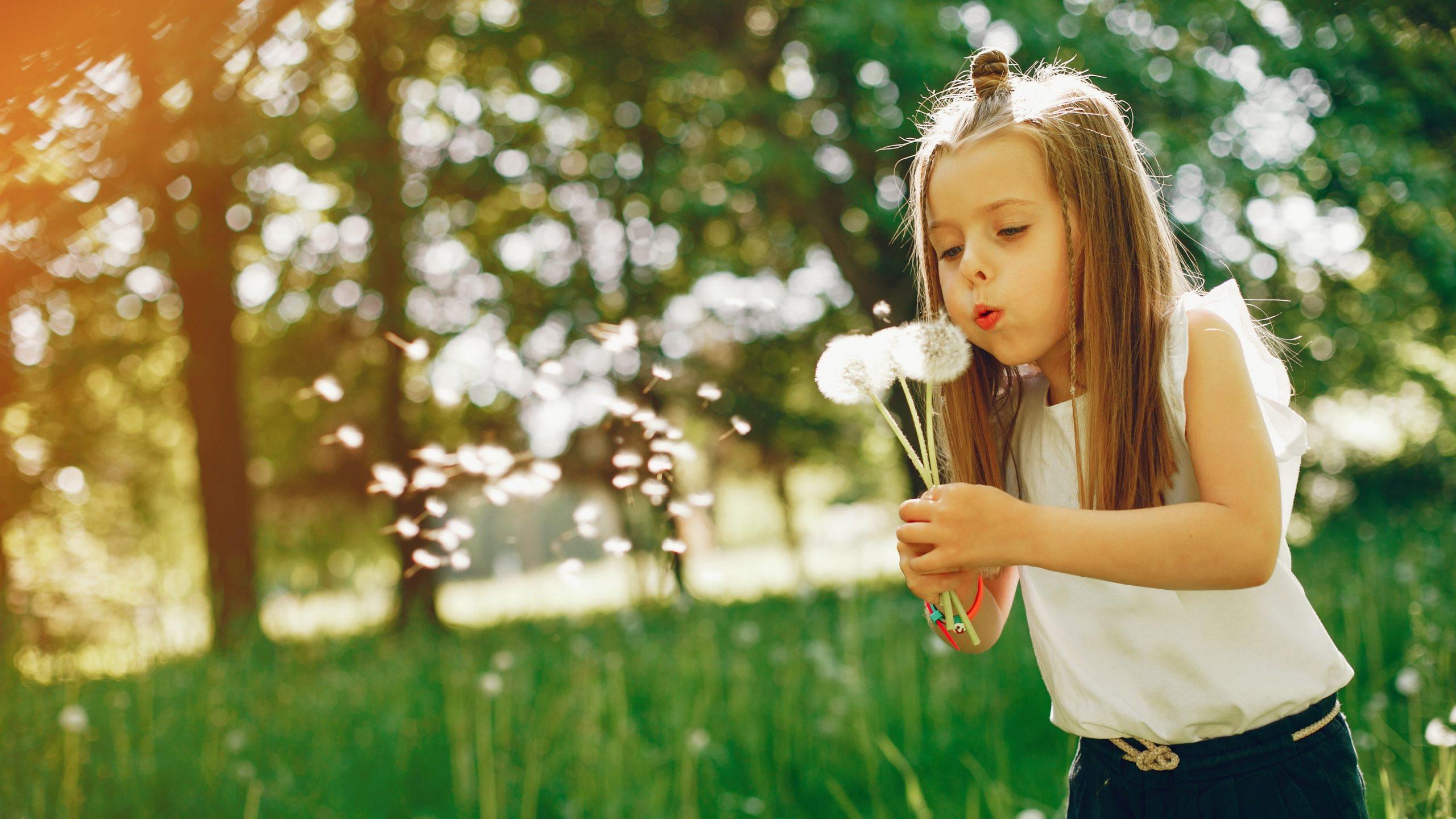 You are currently viewing Toutes les activités pour enfants au parc Monceau
