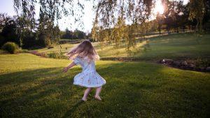 Read more about the article Toutes les activités pour enfants au parc Montsouris