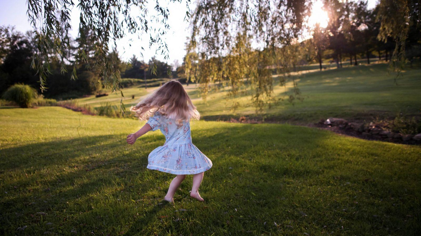 Toutes les activités pour enfants au parc Montsouris