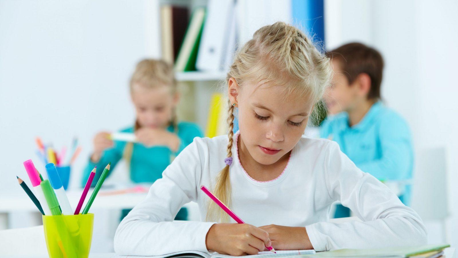 Toutes les écoles internationales bilingues à Paris