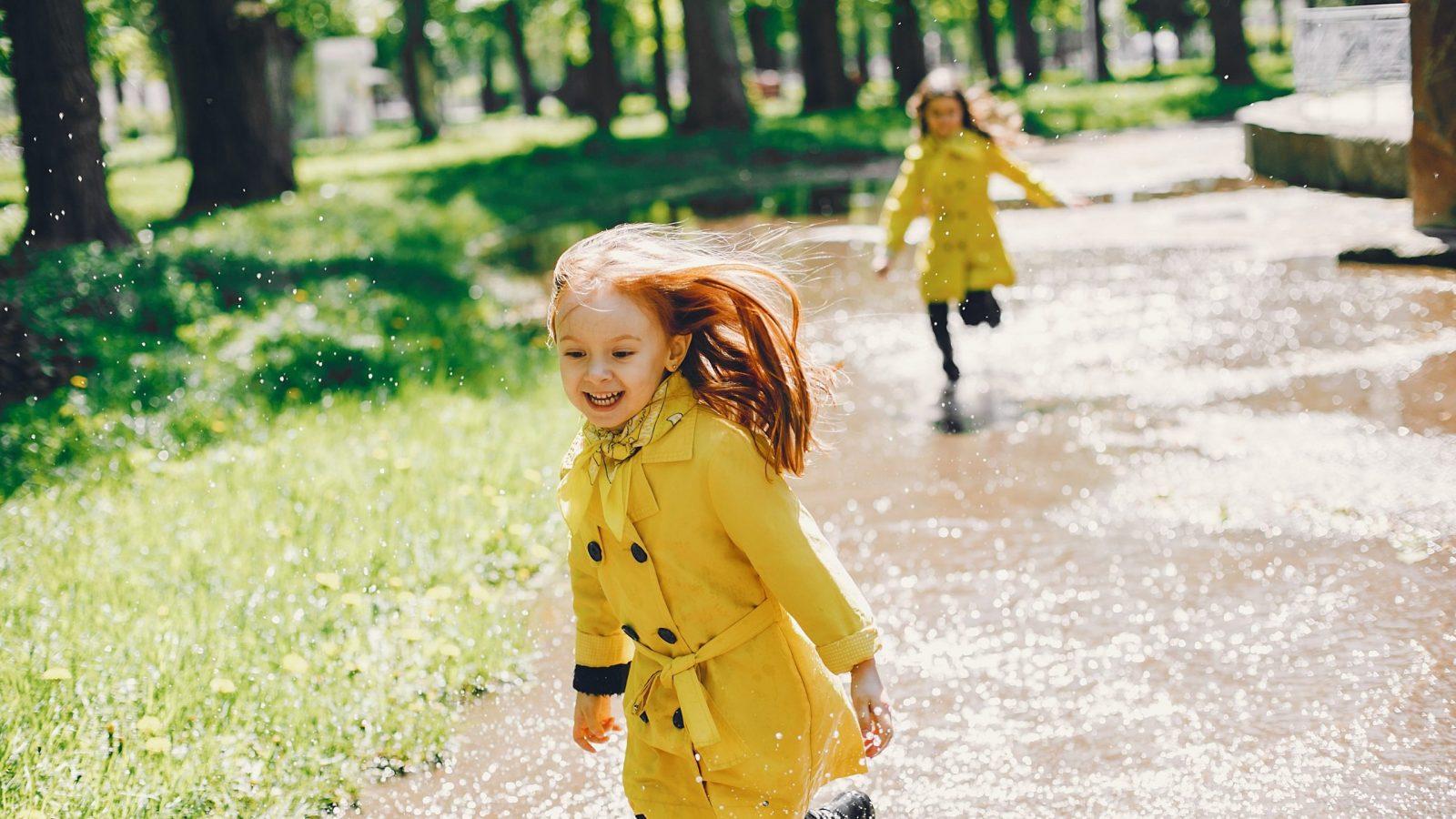Paris 17e : le guide des activités pour enfants