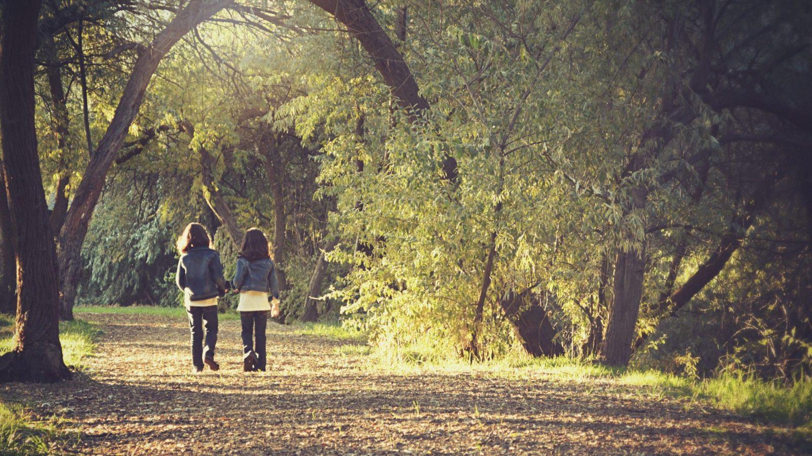 Les activités pour enfants au bois de Vincennes