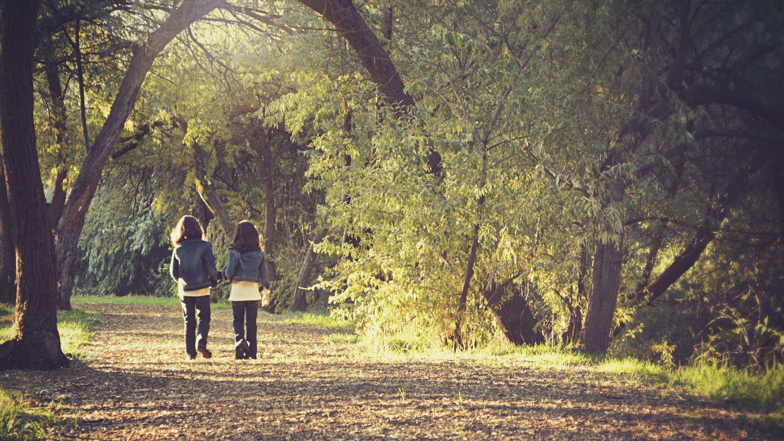 You are currently viewing Les activités pour enfants au bois de Vincennes