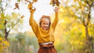 Read more about the article Les forest schools en Allemagne, un succès incroyable